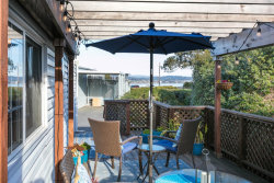 Photo of 750 47th AVE 5, CAPITOLA, CA 95010 (MLS # ML81782817)