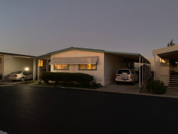 Photo of 275 Burnett 14, MORGAN HILL, CA 95037 (MLS # ML81782963)