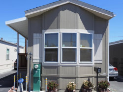 Photo of 4320 Monterey RD 6, SAN JOSE, CA 95111 (MLS # ML81793987)