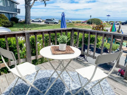 Photo of 750 47th AVE 74, CAPITOLA, CA 95010 (MLS # ML81794971)