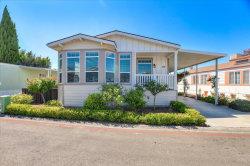 Photo of 1220 Tasman DR 231, SUNNYVALE, CA 94089 (MLS # ML81799389)