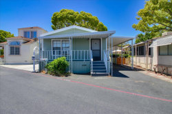Photo of 1201 Sycamore TER 154, SUNNYVALE, CA 94086 (MLS # ML81800135)