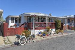 Photo of 500 Nicholson LN 253, SAN JOSE, CA 95134 (MLS # ML81800137)