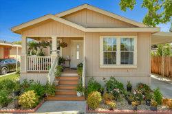 Photo of 408 Los Encinos 408, SAN JOSE, CA 95134 (MLS # ML81800186)