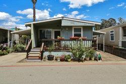 Photo of 2630 Orchard ST 40, SOQUEL, CA 95073 (MLS # ML81803705)