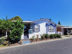 Photo of 2151 oakland RD 523, SAN JOSE, CA 95131 (MLS # ML81804230)