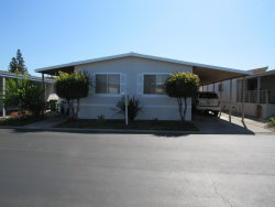Photo of 196 Chateau La Salle DR 196, SAN JOSE, CA 95111 (MLS # ML81804829)