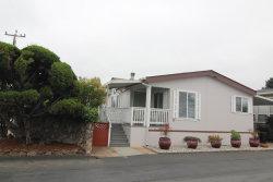 Photo of 4425 Clares ST 35, CAPITOLA, CA 95010 (MLS # ML81805372)