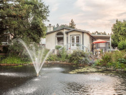 Photo of 444 Whispering Pines DR 200, SCOTTS VALLEY, CA 95066 (MLS # ML81806867)
