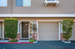 Photo of 1005 Emerald Bay LN, FOSTER CITY, CA 94404 (MLS # 81639897)