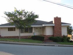 Photo of 300 Ludeman LN, MILLBRAE, CA 94030 (MLS # 81651310)