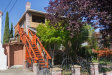 Photo of 1155 Cleveland ST, REDWOOD CITY, CA 94061 (MLS # 81652469)