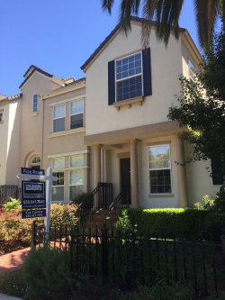 Photo of 257 View ST, MOUNTAIN VIEW, CA 94041 (MLS # 81652513)