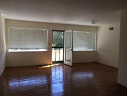 Photo of 1875 Ogden DR 3, BURLINGAME, CA 94010 (MLS # 81653161)
