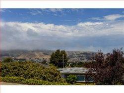 Photo of 63 Capay CIR, SOUTH SAN FRANCISCO, CA 94080 (MLS # 81653581)