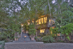 Photo of 1077 Portola RD, PORTOLA VALLEY, CA 94028 (MLS # 81654043)