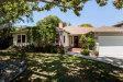 Photo of 2336 Ray DR, BURLINGAME, CA 94010 (MLS # 81654249)