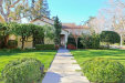 Photo of 569 Lowell AVE, PALO ALTO, CA 94301 (MLS # 81654368)