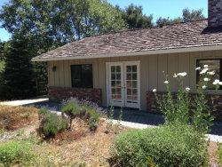Photo of 658 Westridge DR, PORTOLA VALLEY, CA 94028 (MLS # 81654665)