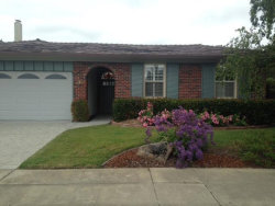 Photo of 341 Mainsail CT, FOSTER CITY, CA 94404 (MLS # 81655202)