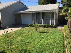 Photo of 105 Bonita, REDWOOD CITY, CA 94061 (MLS # 81655257)