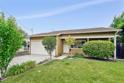 Photo of 1762 Elsie AVE, MOUNTAIN VIEW, CA 94043 (MLS # 81655464)