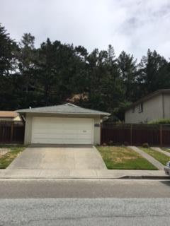 Photo of 2820 Fleetwood DR, SAN BRUNO, CA 94066 (MLS # 81655585)