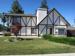 Photo of 20777 Garden Gate DR, CUPERTINO, CA 95014 (MLS # 81655655)