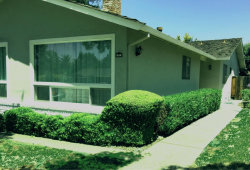 Photo of Address not disclosed, MOUNTAIN VIEW, CA 94040 (MLS # 81655666)