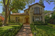 Photo of 2120 Cowper ST, PALO ALTO, CA 94301 (MLS # 81655747)