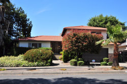 Photo of 755 Olive AVE, FREMONT, CA 94539 (MLS # 81656283)