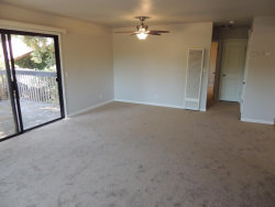 Photo of Felt ST, SANTA CRUZ, CA 95062 (MLS # 81656681)