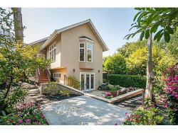 Photo of 448 Fulton RD, SAN MATEO, CA 94402 (MLS # 81656849)