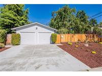 Photo of 901 Bing DR 901 - 903, SANTA CLARA, CA 95051 (MLS # 81656881)