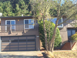 Photo of 400 Brighton RD, PACIFICA, CA 94044 (MLS # 81657031)