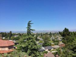Photo of 887 Alameda, SAN CARLOS, CA 94070 (MLS # 81667160)