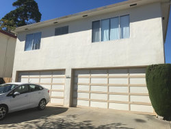 Photo of 1108 Chula Vista AVE 4, BURLINGAME, CA 94010 (MLS # 81667184)