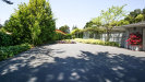 Photo of 1810 Forest View AVE, HILLSBOROUGH, CA 94010 (MLS # 81667245)