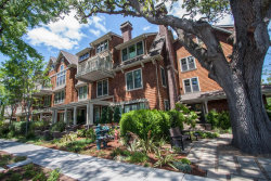 Photo of 325 Channing AVE 101, PALO ALTO, CA 94301 (MLS # 81667418)