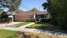 Photo of 223 Lowell ST, REDWOOD CITY, CA 94062 (MLS # 81669315)