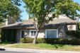 Photo of 1071 Grebe ST, FOSTER CITY, CA 94404 (MLS # 81669665)