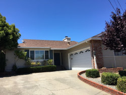 Photo of Address not disclosed, BELMONT, CA 94002 (MLS # 81670164)