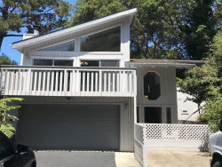 Photo of 267 Aptos Beach DR, APTOS, CA 95003 (MLS # 81670401)
