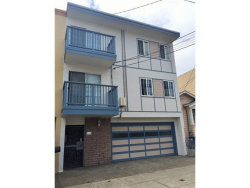 Photo of 424 Santa Barbara AVE, DALY CITY, CA 94014 (MLS # 81670476)