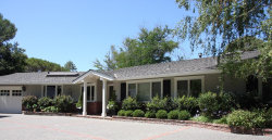 Photo of 26050 Quail LN, LOS ALTOS HILLS, CA 94022 (MLS # 81670610)