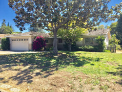 Photo of 20120 Sea Gull WAY, SARATOGA, CA 95070 (MLS # 81670614)