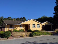 Photo of 2029 Crist DR, LOS ALTOS, CA 94024 (MLS # 81670786)