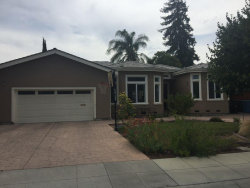 Photo of 2930 Ramona ST, PALO ALTO, CA 94306 (MLS # 81670920)