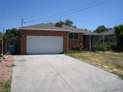 Photo of 120 Abelia WAY, EAST PALO ALTO, CA 94303 (MLS # 81671048)