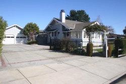 Photo of 19281 Prospect RD, SAN JOSE, CA 95129 (MLS # 81671323)